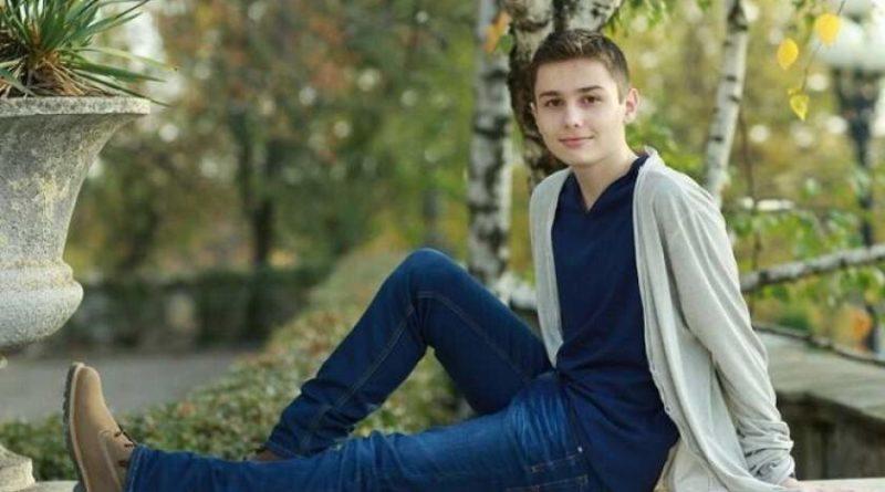 GRIPA face noi victime! Un tânăr de 17 ani din Oradea a pierdut lupta cu viața!