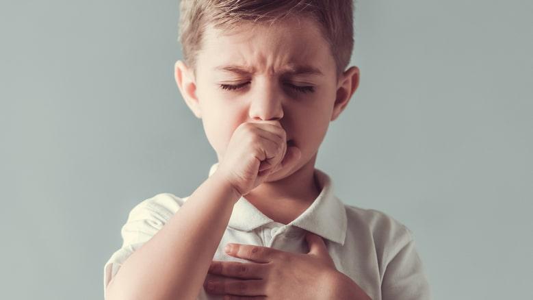 Siropuri de tuse pentru copii. Recomandări de la medici și remedii naturale