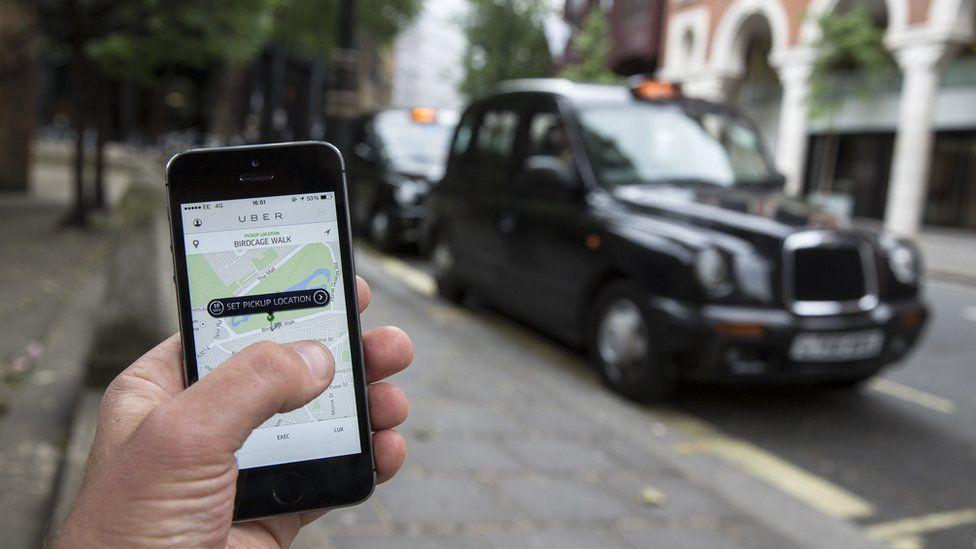 REGULI NOI de la 1 Februarie pentru șoferii Clever, Uber, Yango și Bolt!