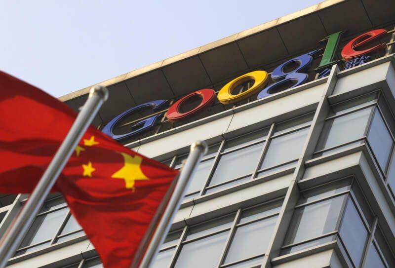 Google, Apple și Facebook își inchid temporar birourile din China din cauza coronavirusului!