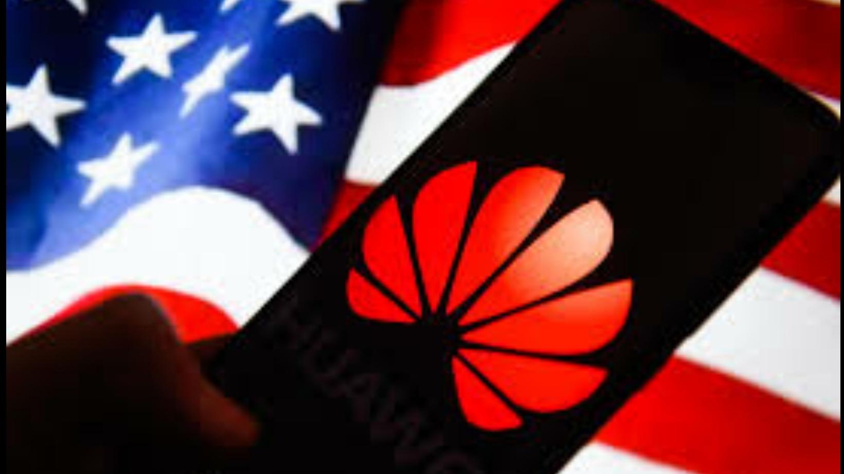 Guvernul German are dovezi că HUAWEI a colaborat cu serviciile secrete CHINEZE!
