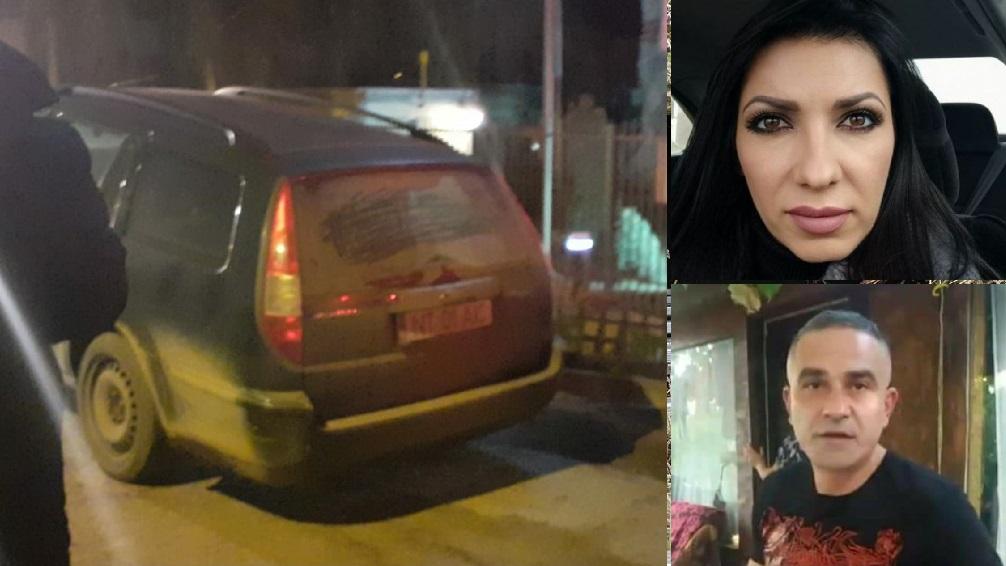 Noi dezvăluiri în cazul uciderii Adrianei Andone! CRIMA din BACĂU