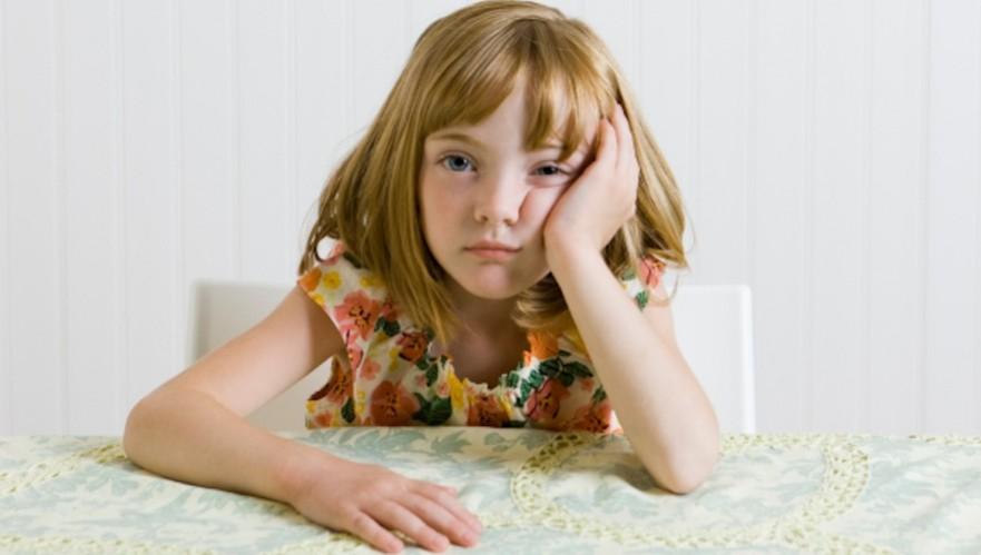 Sfaturi pentru părinții care nu pot petrece destul timp cu copiii
