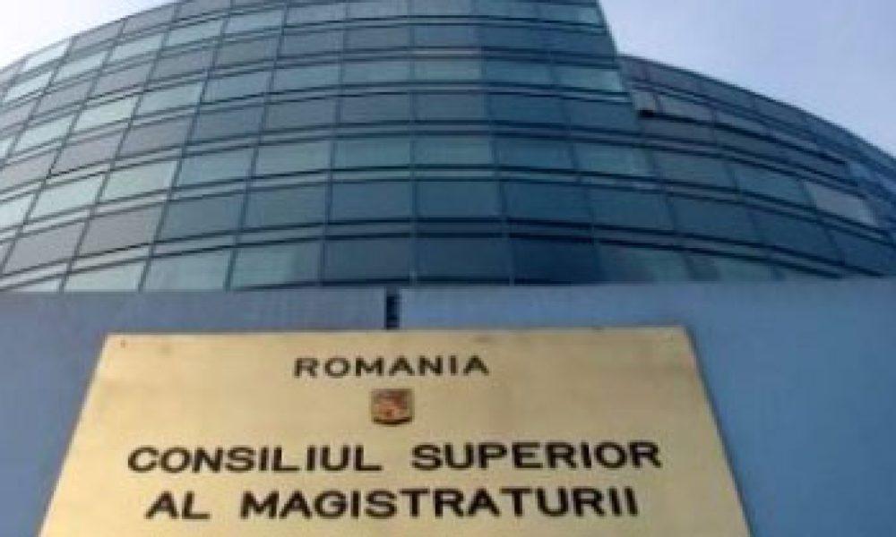 Scandal legat de tăierea pensiilor speciale! Președintele CSM  întâlnire de urgență cu Klaus Iohannis