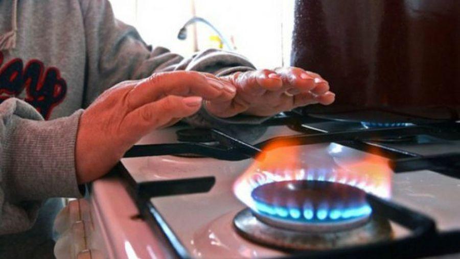 Preţul gazelor româneşti, cu 32% mai mare decât pe bursa de la Viena, în decembrie