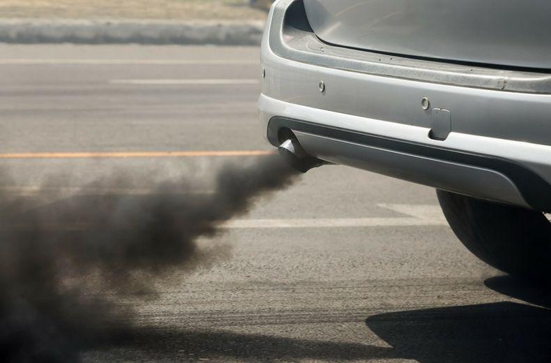 Poluarea în România! Fără mașini sub EURO 5! Ar putea fi interzisă înmatricularea maşinilor sub EURO 5!