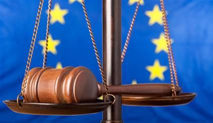 România condamnată la CEDO! Statul Român trebuie să plătească despăgubiri unei femei care a fost victimă a violenței domestice