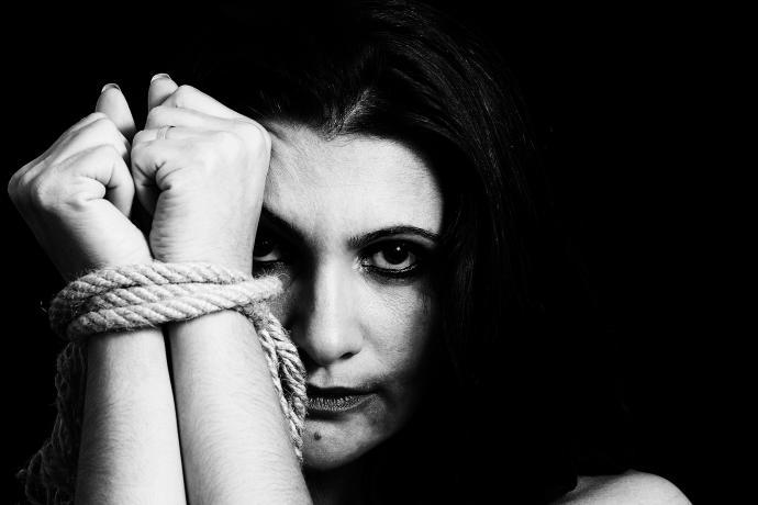 Povestea unei fete de 18 ani care a fost asasinată la scurt timp după ce a depus mărturie într-un dosar de trafic de minori