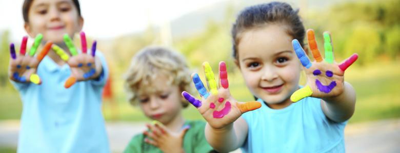 Comunicarea părinte- educator, esențială în educarea copilului.