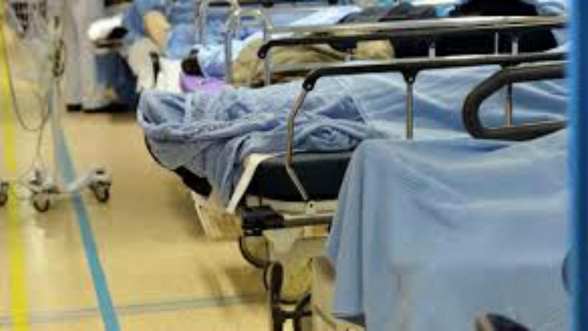 Coronavirus Bacău: Un caz confirmat, 98 persoane în carantină și 503 izolate la domiciliu