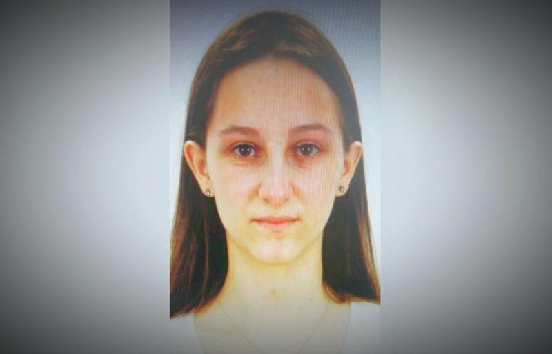 Căutată de familie și polițiști! O fată de 13 ani din Iași, dispărută de o săptămână