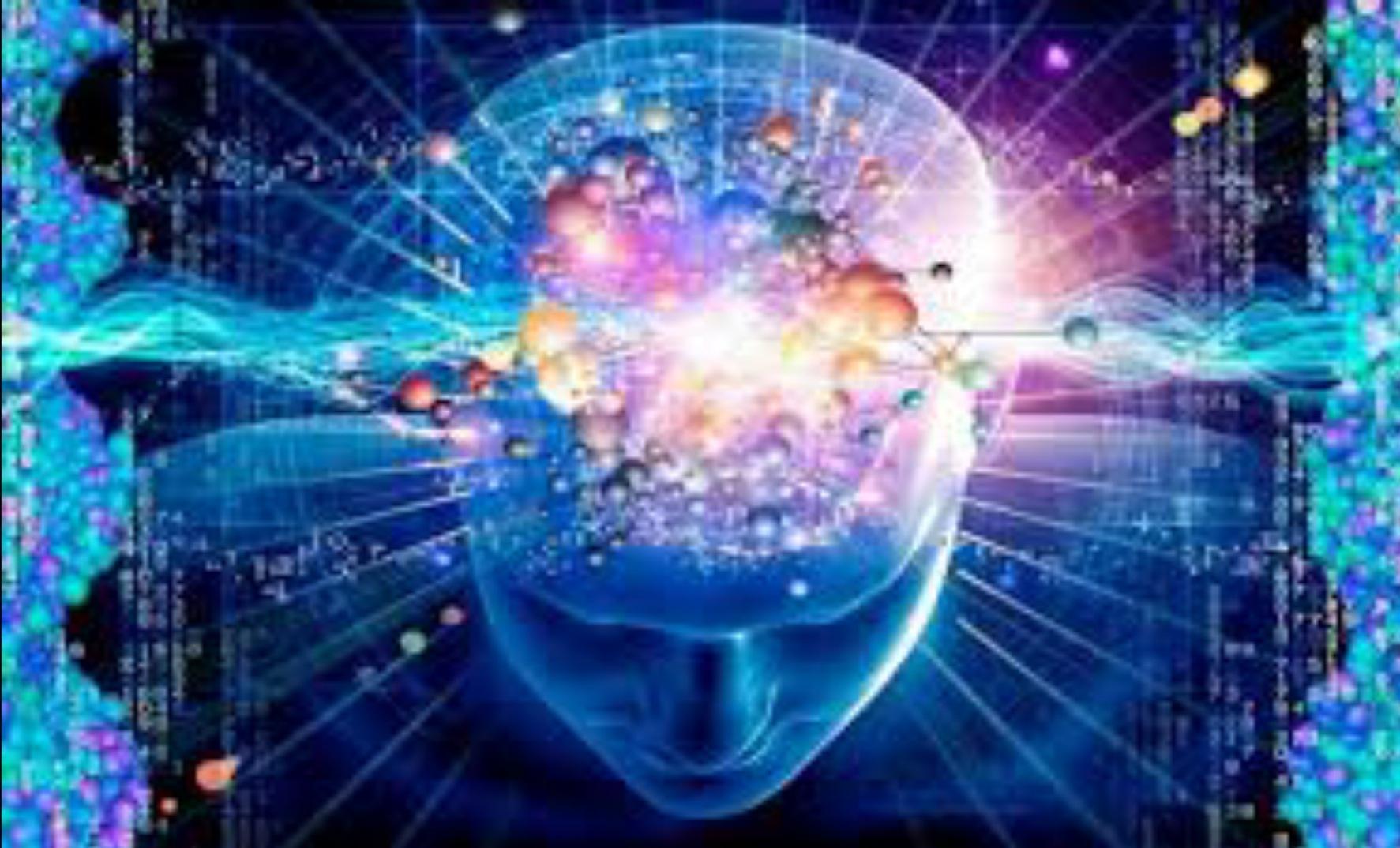 """""""Creierul nostru nu se odihnește niciodată"""" Câteva lucruri pe care nu le știai despre creierul tău"""