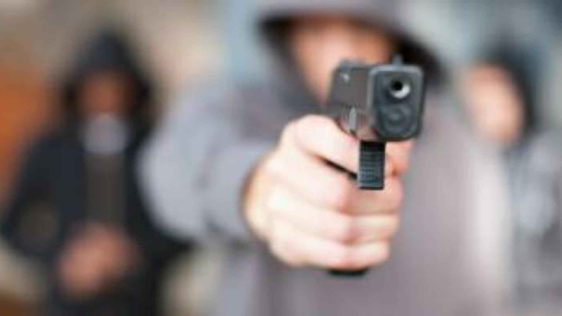 Atac ARMAT: Un bărbat înarmat a ucis o persoană într-un mall din Bangkok