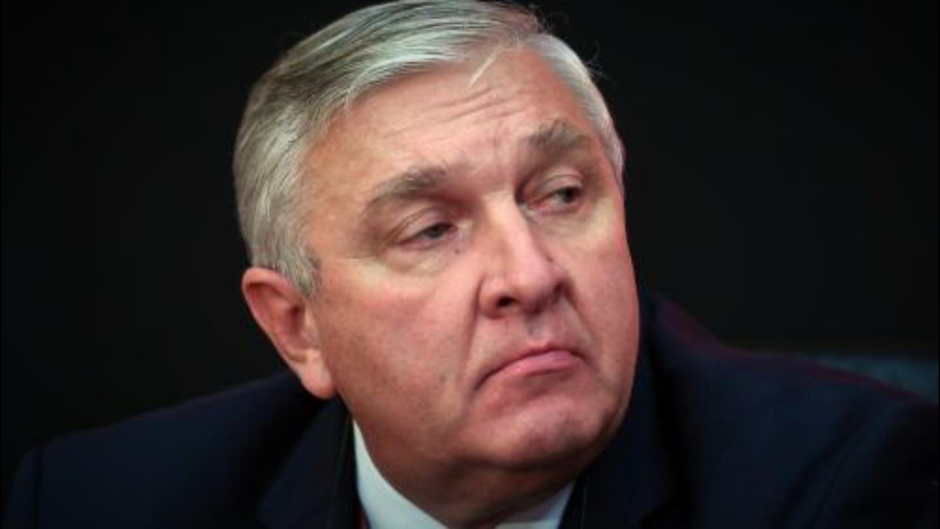 Decizia Curții de Apel București: Medicul Mircea Beuran rămâne în arest la domiciliu