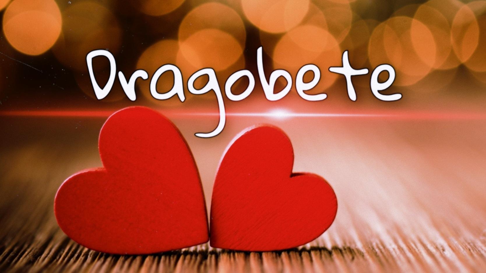 24 Februarie: Dragobetele, ziua dragostei la români. Tradiții si obiceiuri