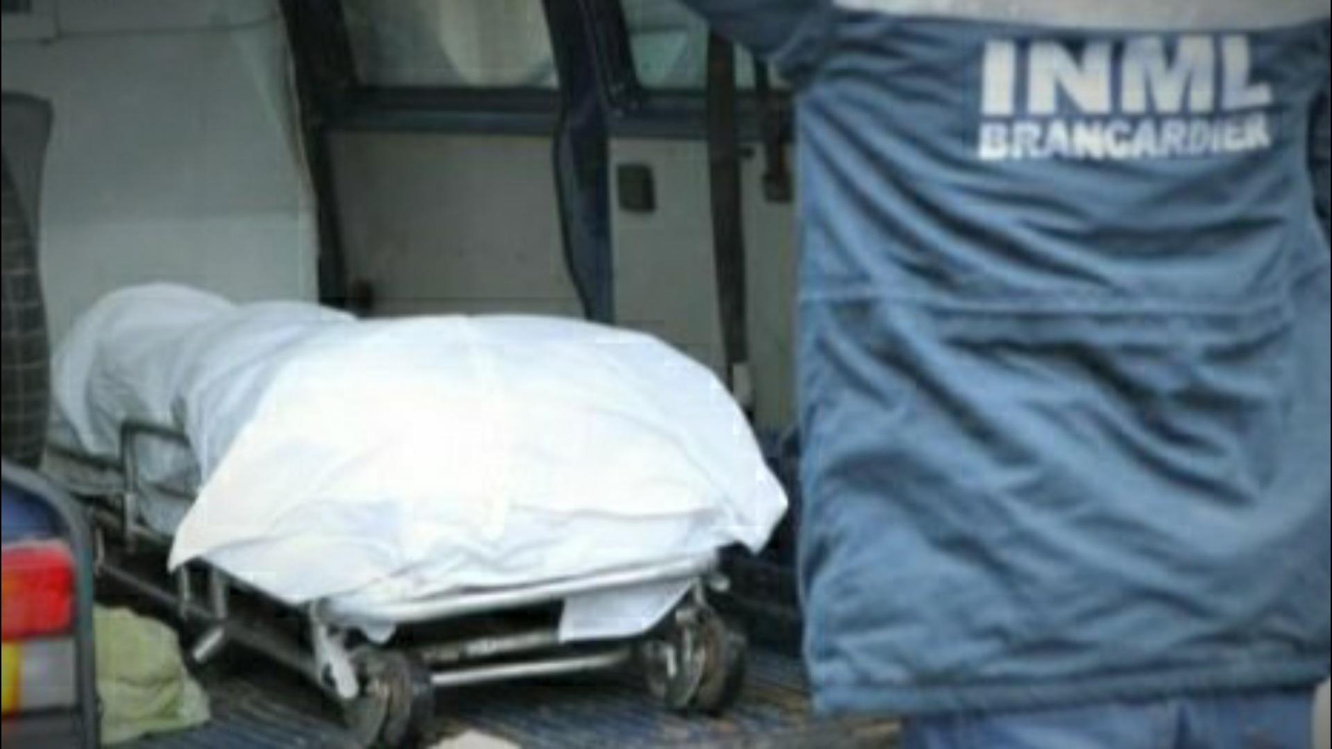 Un bărbat din județul Neamț s-a aruncat în fața unei autoutilitare, în urma impactului acesta a murit