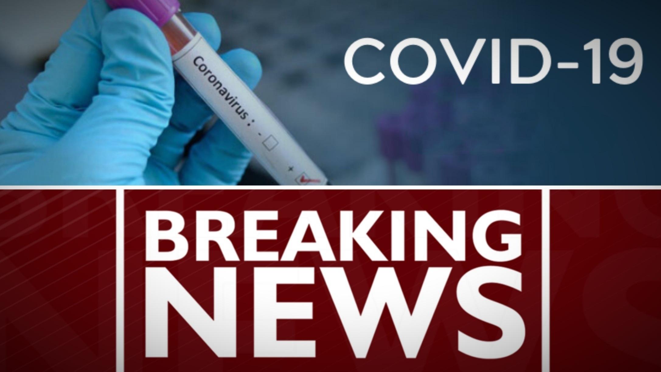 ESTE OFICIAL! Organizația Mondială a Sănătății a declarat PANDEMIE de coronavirus!