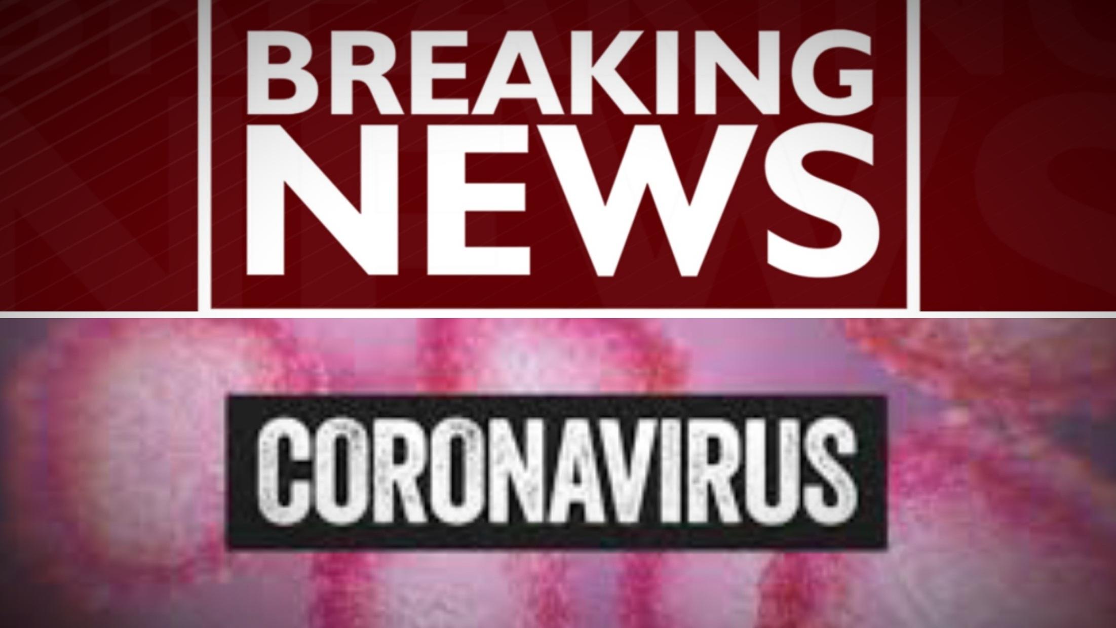 COVID-19: Primele cazuri confirmate în Brașov! Numărul total a ajuns la 79!