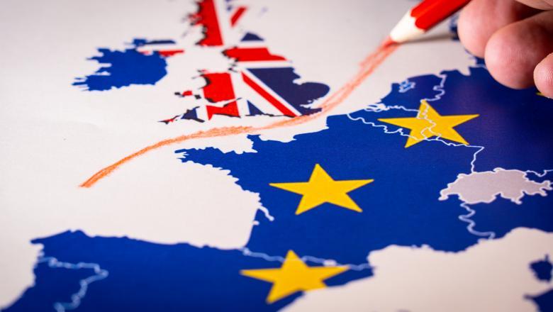 ACTUALITATE: Din 2021, Marea Britanie va introduce un nou sistem de imigraţie bazat pe puncte