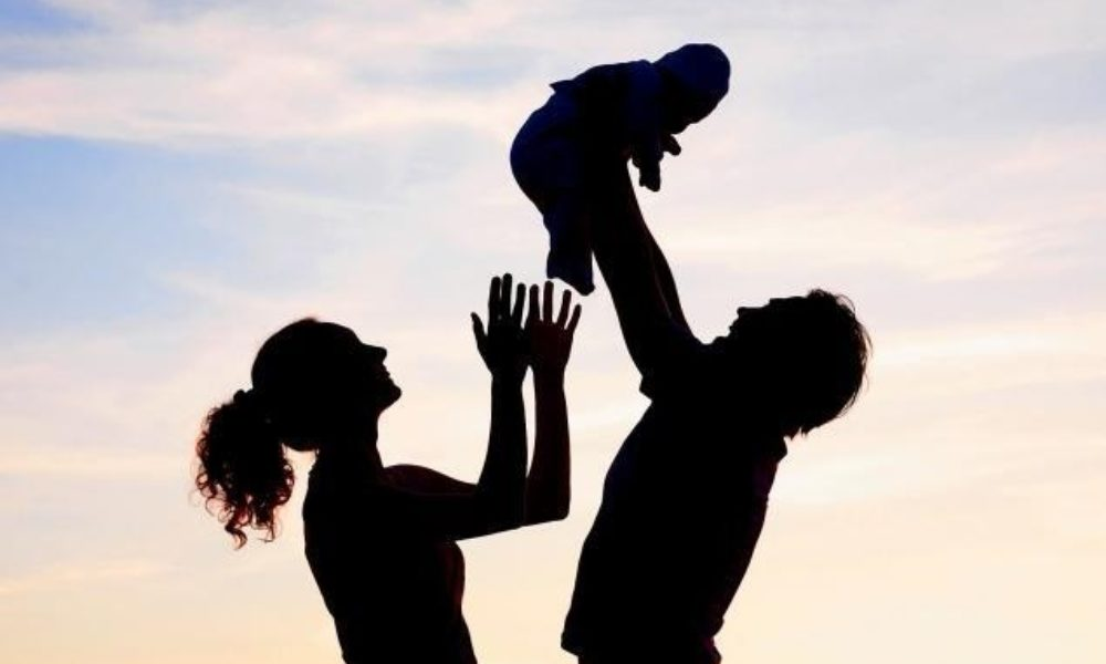 Program flexibil pentru angajații care au copii mici! Noua directivă europeană!