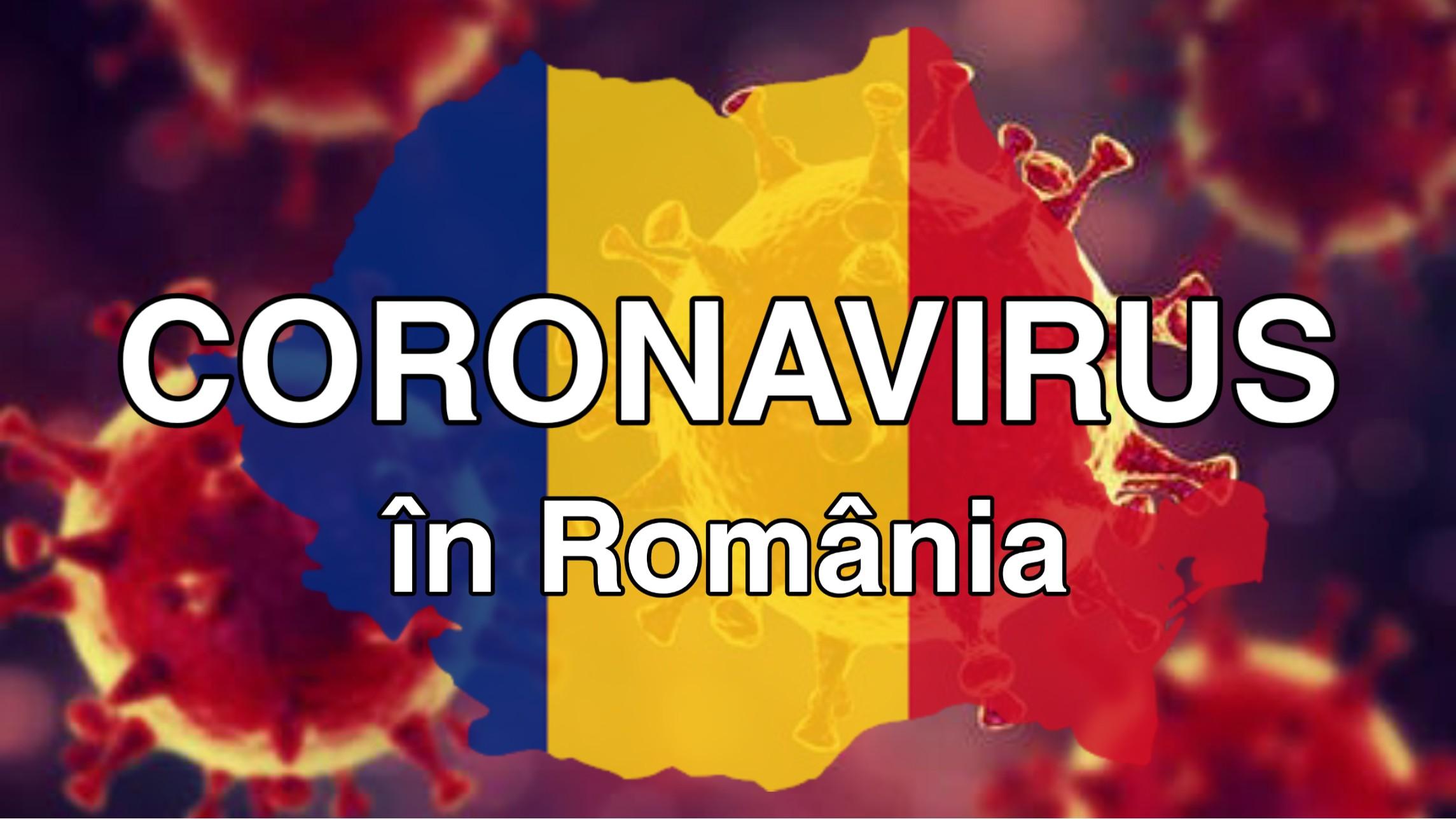 COVID-19: sunt confirmate 6.300 de persoane infectate cu coronavirus, dintre care 306 decedate și 852 declarate vindecate