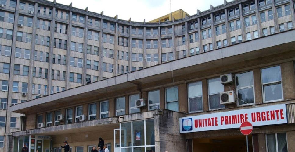 """""""Mi-a murit efectiv în braţe"""". O femeie din Constanța a murit după ce a așteptat 12 ore la UPU Constanța!"""