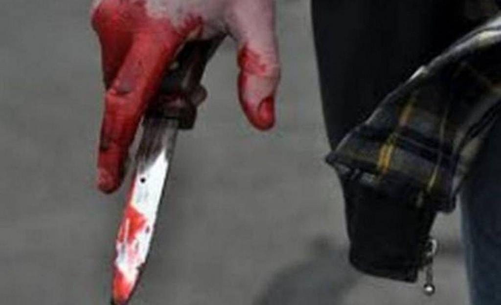 Caz tragic in Prahova o tânără în vârstă de 17 ani a fost înjunghiată în gât!