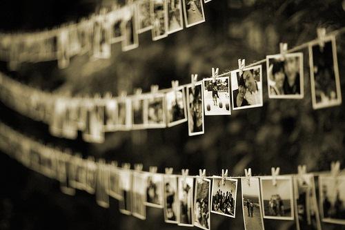 Memoria noastră! De ce nu avem amintiri de la momentul nașterii și restul copilăriei timpurii