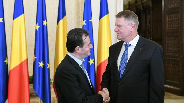 Guvernul Orban DEMIS prin moțiune de cenzură! Ce se întâmplă mai departe?!
