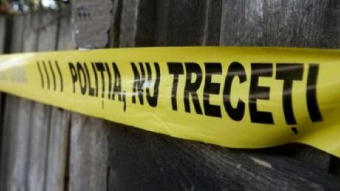 Șocant! În Neamț un bărbat a fost înjunghiat de femeia cu care trăiește!