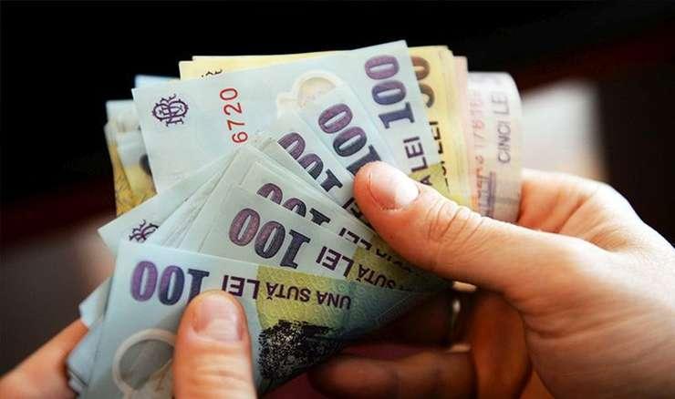 Negocieri la Bruxelles privind introducerea unui salariu minim pe economie pentru toate țările din Uniunea Europeană