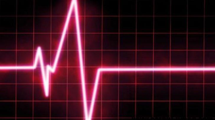 Medic ginecolog, decedat după ce a adus pe lume gemeni. Minela Călinescu a suferit un stop cardio-respirator