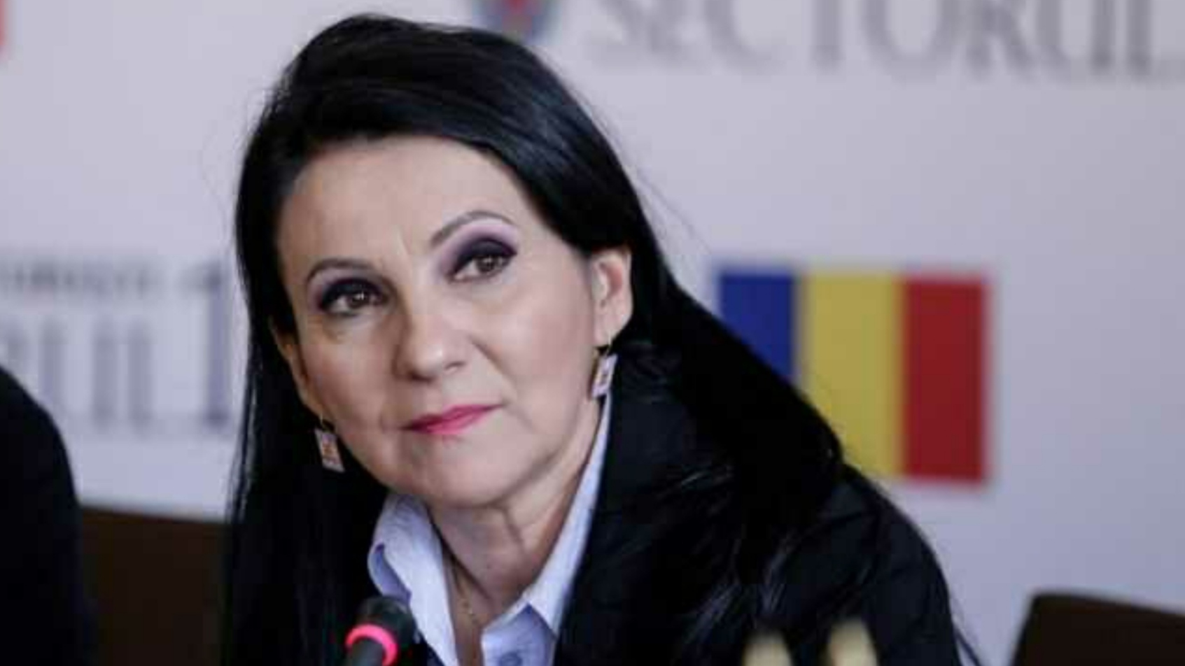 Deciziei șoc a magistraților: Sorina Pintea va fi eliberată din arest şi plasată sub control judiciar