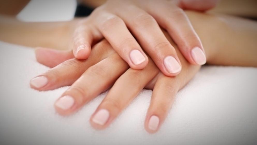 Manichiura – cartea de vizită a oricărei femei. 9 greșeli pe care nu trebuie să le faci atunci când îți faci unghiile