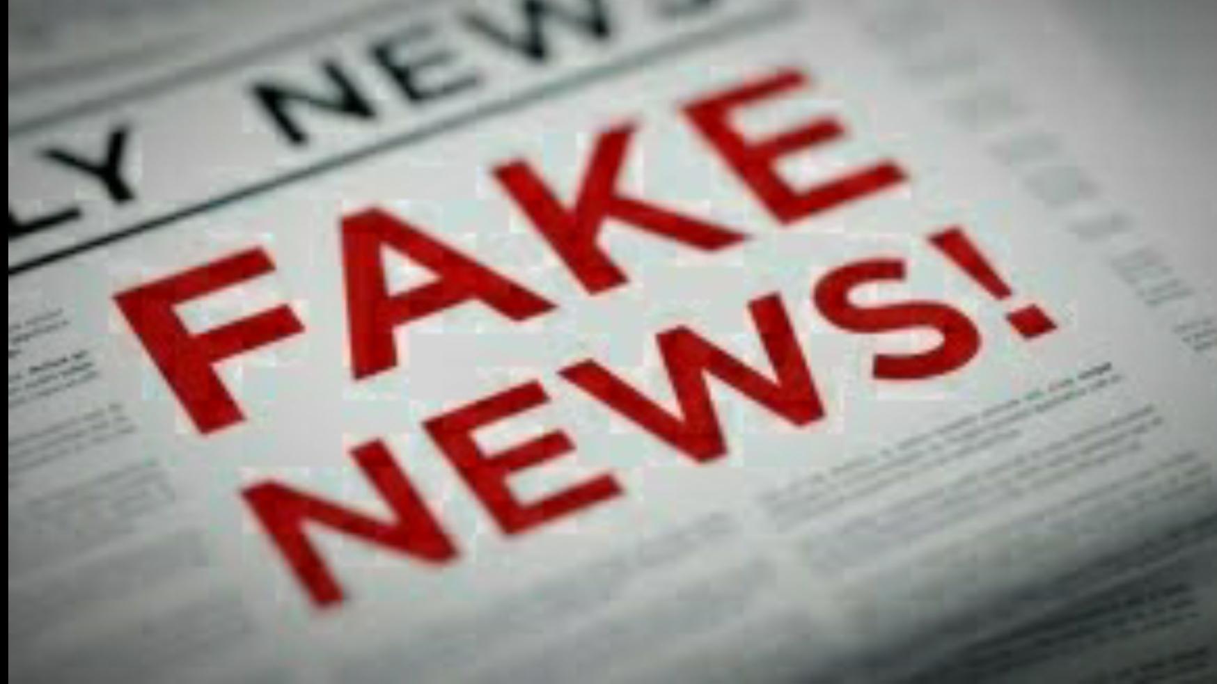 FAKE NEWS: Site-ul PSD-ist stiripesurse.ro publică informațiilor false