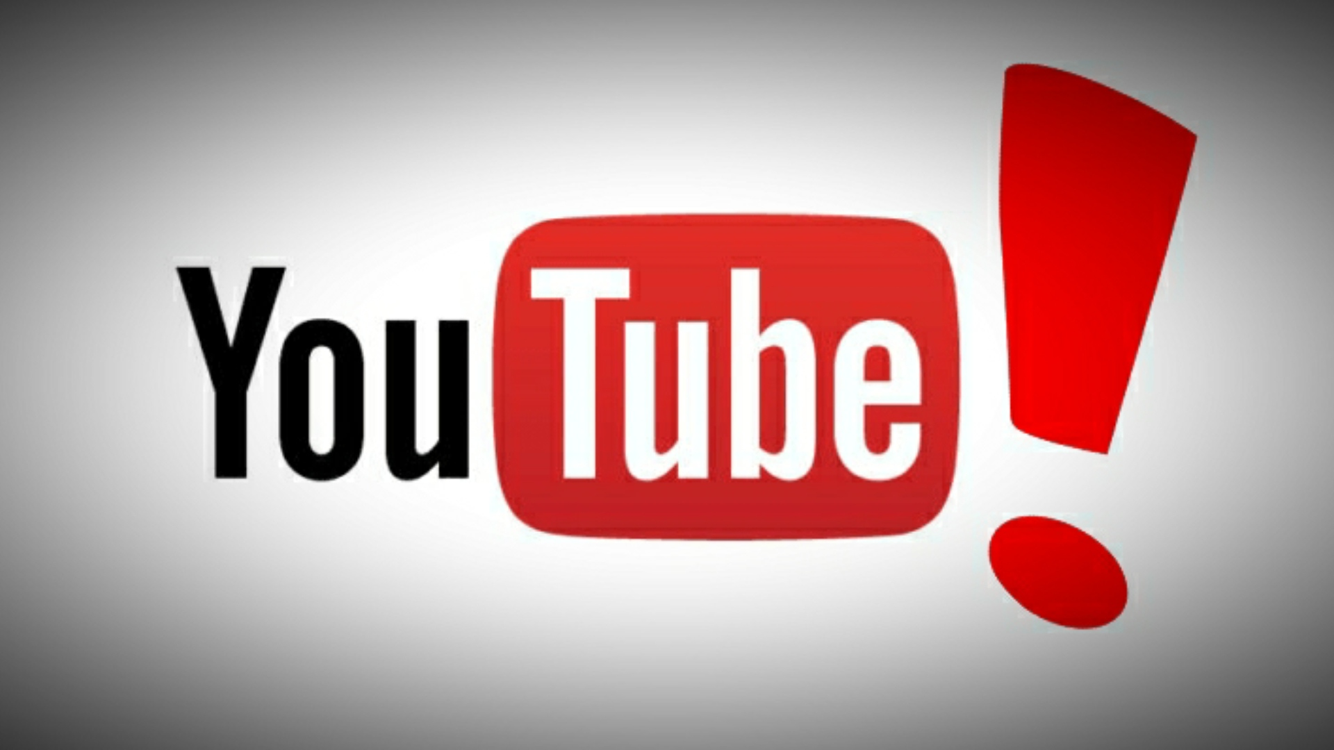 COVID-19: YouTube lansează o secțiune dedicată pentru coronavirus