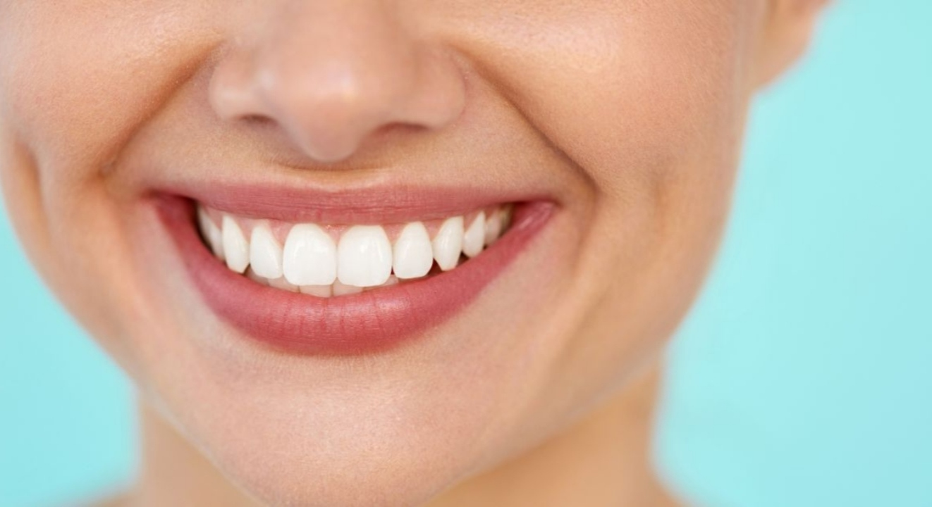 Igiena orală: Cum să îți menții dinții curați și sănătoși