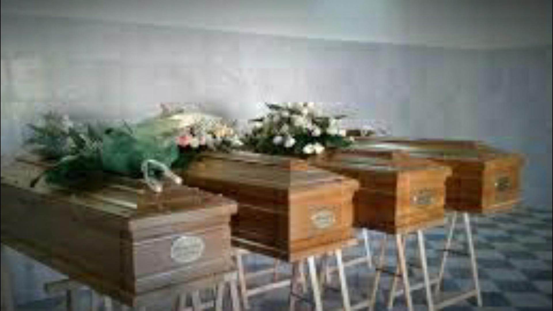 COVID-19: Al patrulea deces cauzat de noul coronavirus, confirmat în România