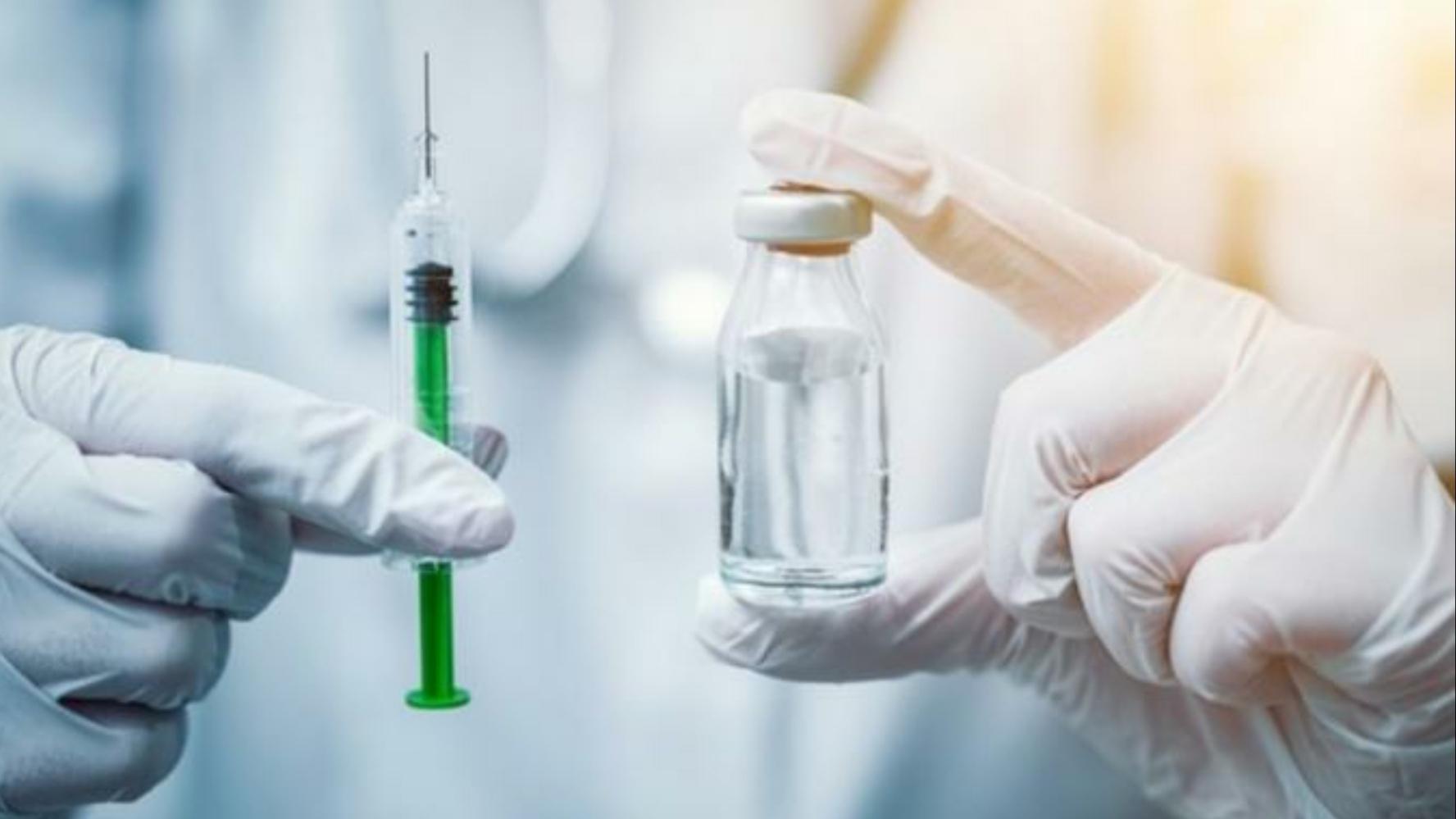 Ministerul Sănătății a aprobat o schemă de tratament a infecției cu coronavirus. Care sunt medicamentele folosite?!