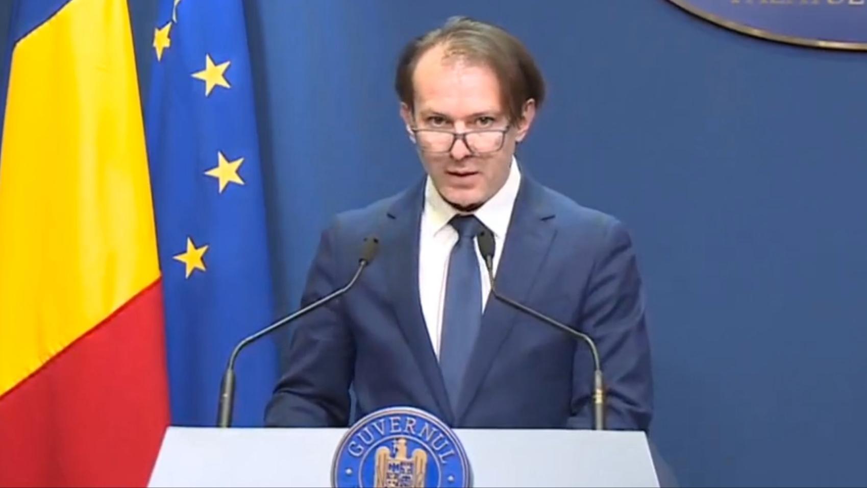 Video | Plata ratelor se suspendă pe o perioadă de până la 9 luni, dar nu mai mult de 31 decembrie 2020