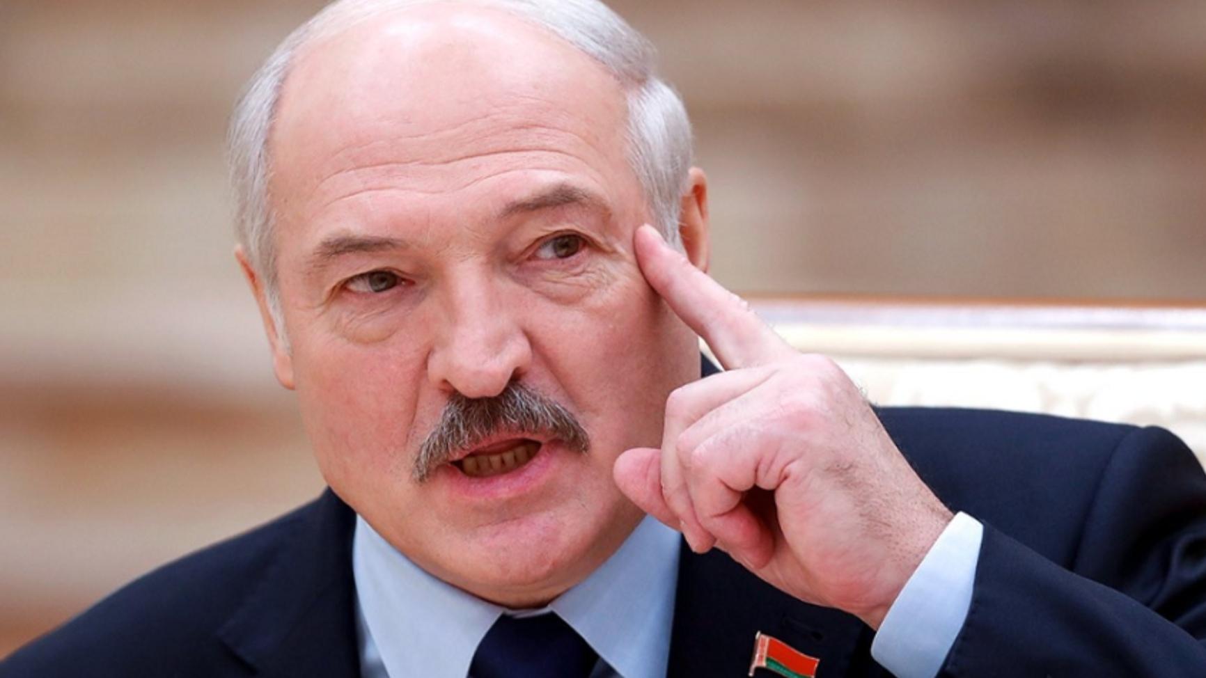 Președintele Belarus refuză să introducă carantina și spune că vodka și saunele vor elimina COVID-19