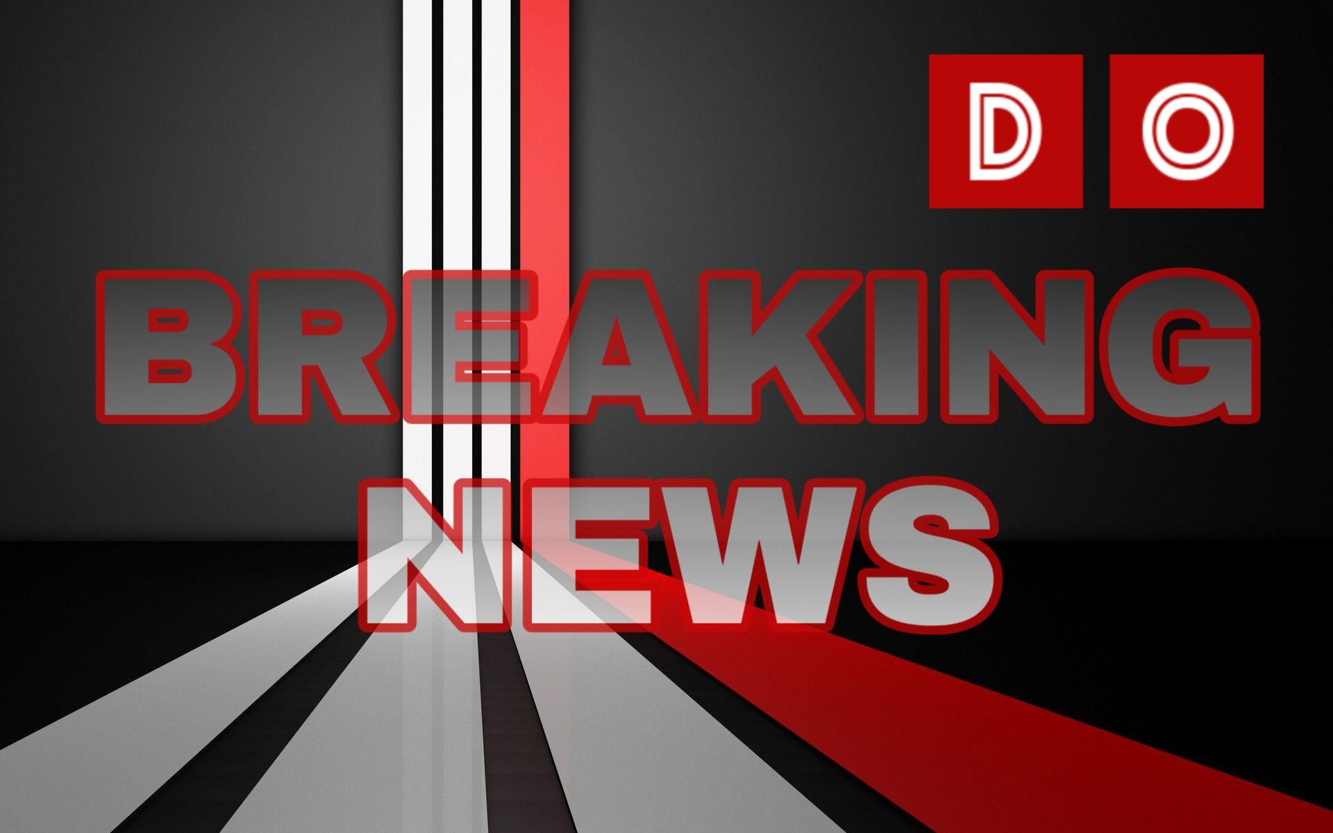 Breaking news: Primul site închis din cauza știrilor false despre pandemia de coronavirus