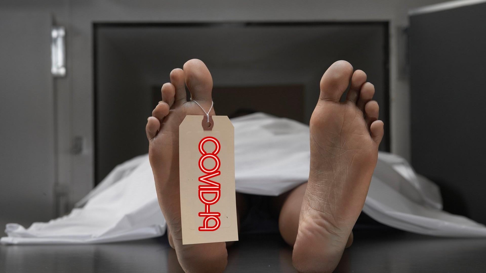 Alte 7 noi decese de CORONAVIRUS în România. Bilanţul a ajuns la 114 morţi
