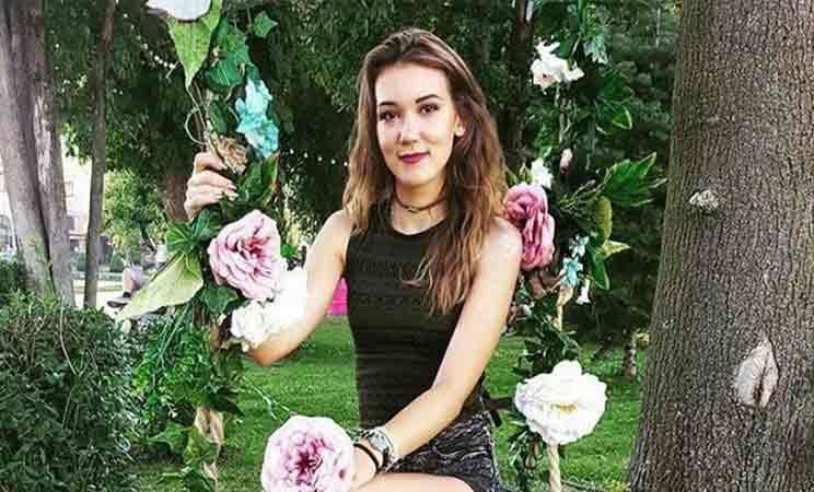 Mărturia cutremurătoare a unei tinere care și-a pierdut tatăl de coronavirus la Suceava