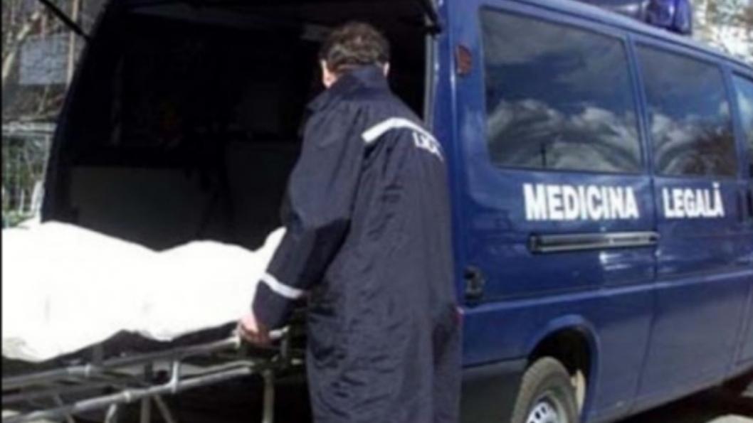 O femeie din Bacău, omorâtă în bătaie de concubin. De la ce a pornit conflictul