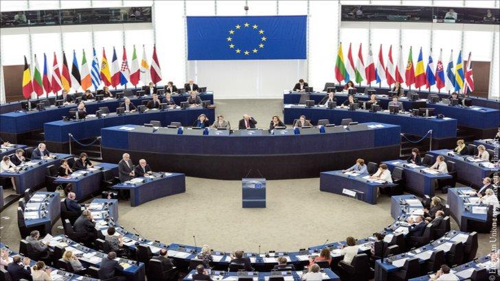 Planul Uniunii Europene privind suspendarea graduală a restricțiilor antiepidemice