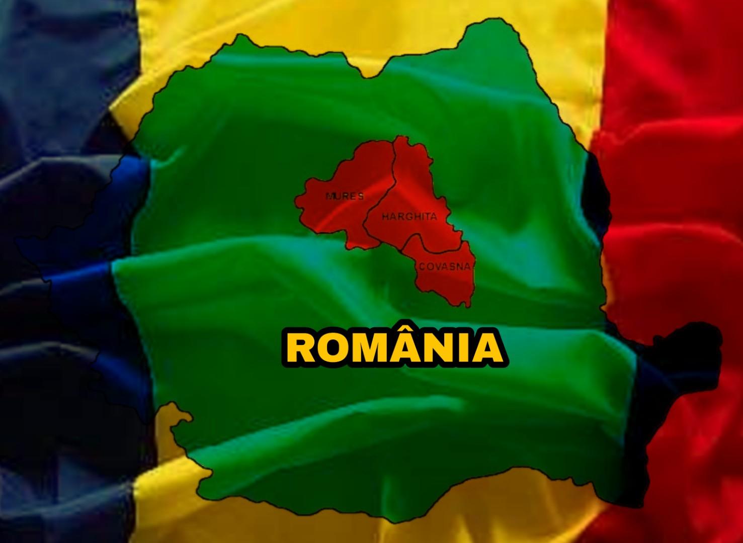 Autonomia Ținutului Secuiesc, adoptată tacit de Camera Deputaților