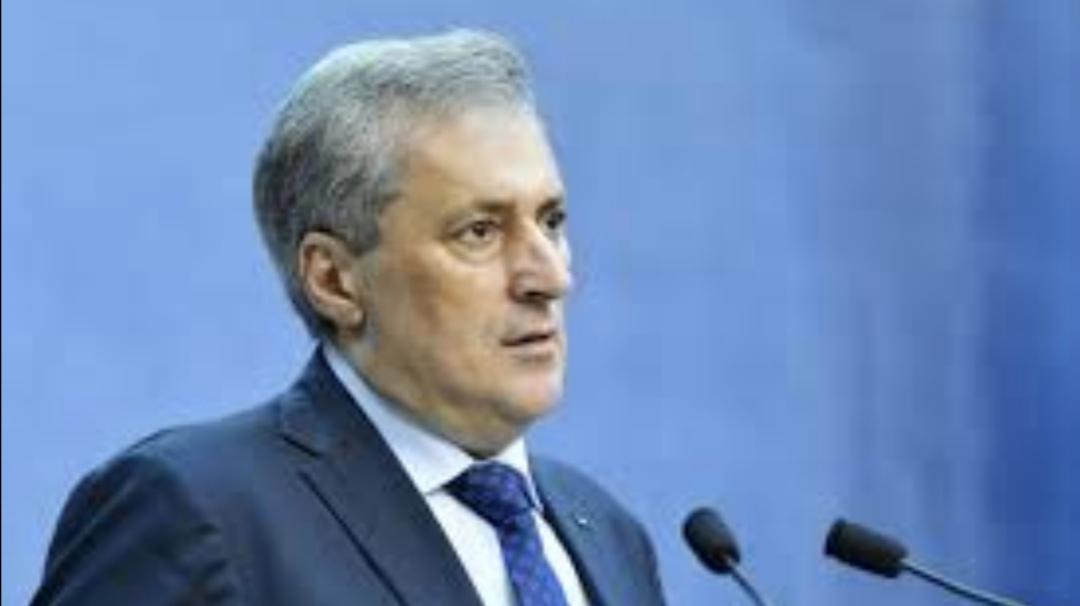 Ministrul Vela a anunţat primele măsuri care se vor lua din 15 mai 2020