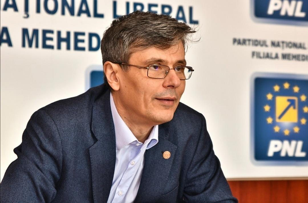 Ministrul Virgil Popescu anunță modificarea Legii Energiei: 'O să stabilim cum facem această liberalizare, dacă ANRE nu poate să o facă'